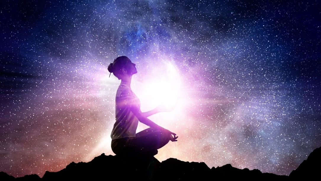 Reserva tu sesión con Conecta Ser Cuántico para conectar con tu corazón hoy